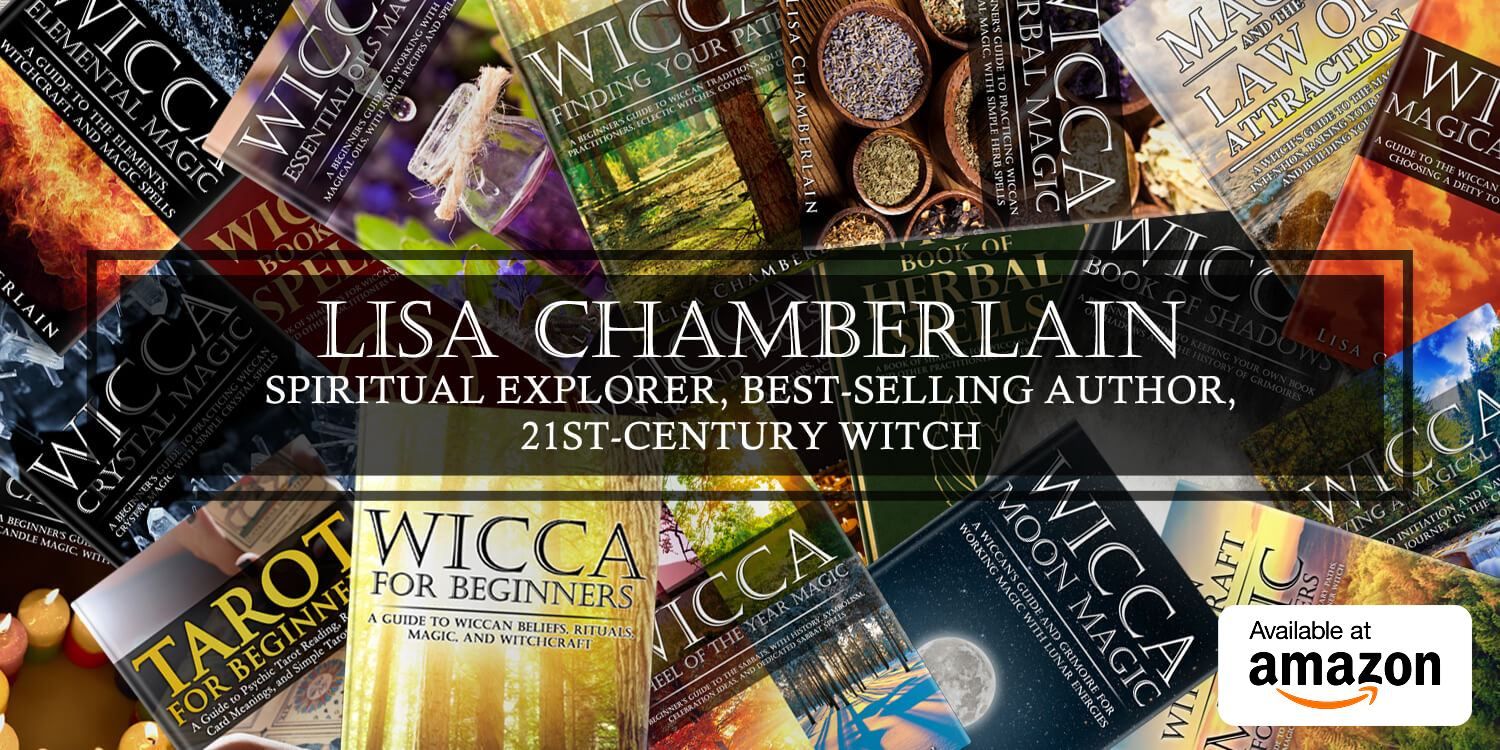 Everything You Need to Know About Wicca! – Wicca Living