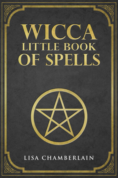 Free Wicca eBook