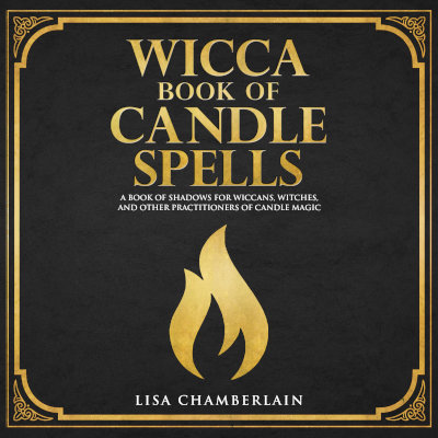 Free Wicca Audiobooks – Wicca Living