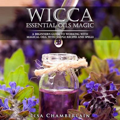 Free Wicca Audiobooks – Wicca Living